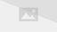 Pokemon GO Plus Plus Wordmark