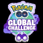 Global Challenge 2019 Logo