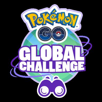 Global Challenge 2019   Pokémon GO Wiki   FANDOM powered by Wikia