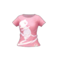 Shirt Mew female.png