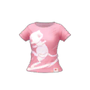 Shirt Mew female