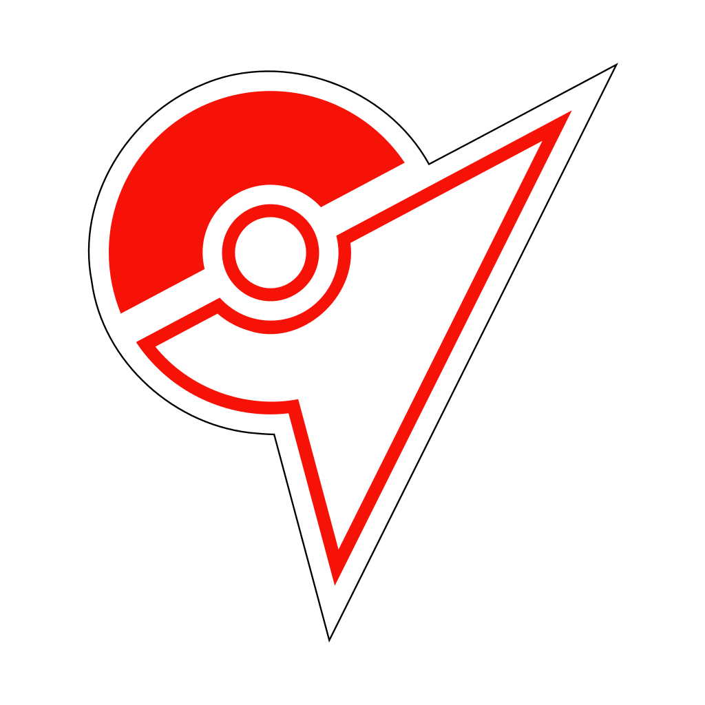 Gym | Pokémon GO Wiki | FANDOM powered by Wikia