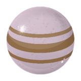 Rabauz-Bonbon