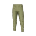 Pants Fisher.png