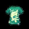 Shirt Celebi