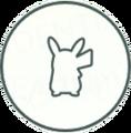 Button Pokemon.png