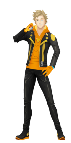 File:Team Leader Spark.png