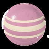 Flegmon-Bonbon