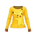 Shirt Pikachu Fan female.png