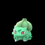 Bulbasaur