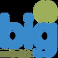 Big Heritage Logo.png