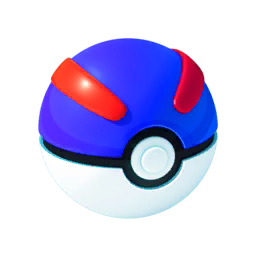List of Special Research tasks and rewards | Pokémon GO Wiki