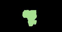 Tropius region