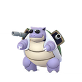 Blastoise sunglasses shiny.png