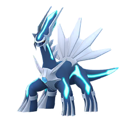 Dialga | Pokémon GO Wiki | FANDOM powered by Wikia