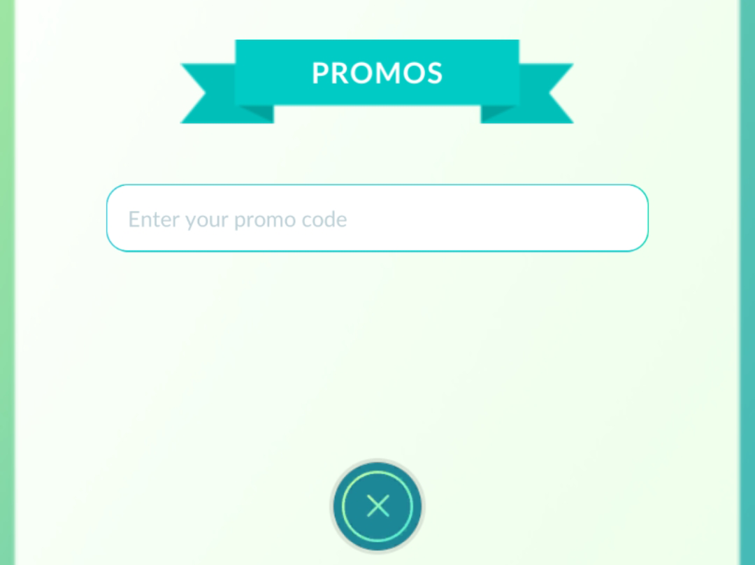 Shop | Pokémon GO Wiki | FANDOM powered by Wikia