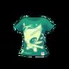 Shirt Celebi female