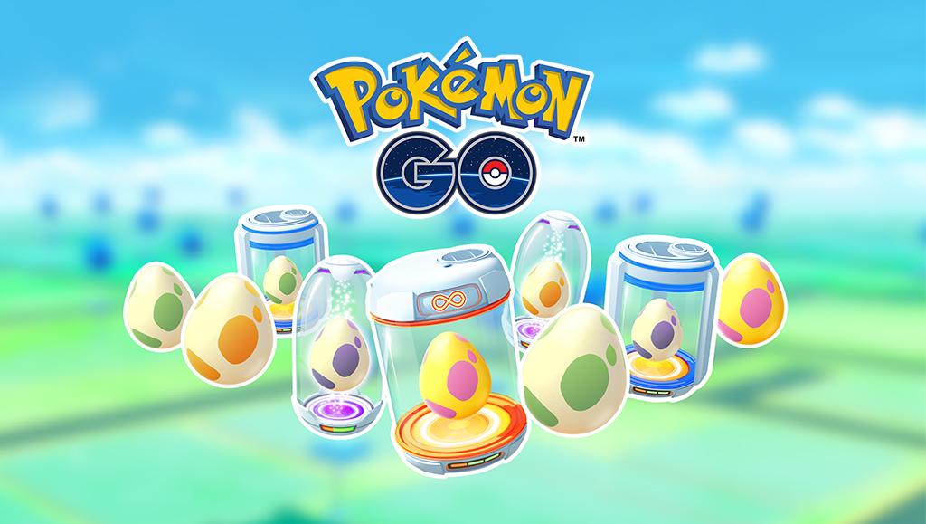 Pokémon GO deutsch hack und cheats für android ios und pc