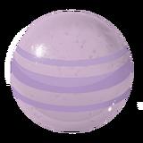 Aerodactyl-Bonbon