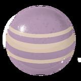 Griffel-Bonbon