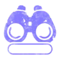 RT-Icon Special-Stamp-1.png