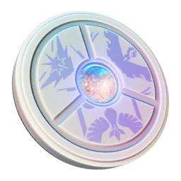 https://vignette.wikia.nocookie.net/pokemongo/images/4/4d/Team_Medallion.png/revision/latest?cb=20190218043507