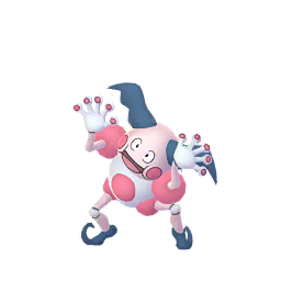File:Mr. Mime.png