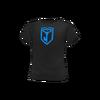 Shirt Ingress R