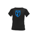 Shirt Ingress R