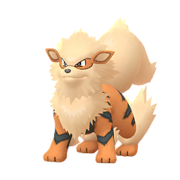 File:Arcanine.png