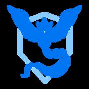 Logo Team Weisheit