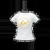 Shirt Fragment female