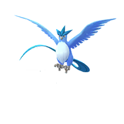 https://vignette.wikia.nocookie.net/pokemongo/images/5/52/Articuno.png/revision/latest?cb=20180409095045