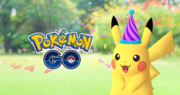 Event-Pokémon-Day-2017