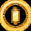 Galar Gold