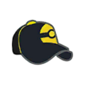 Hat F Black Yellow.png