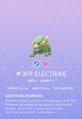 Electrike Pokedex.png