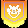 Emblem Raid.png