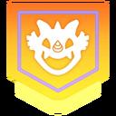 Emblem Raid