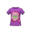 Shirt Spiritomb