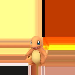 charmander pokemon go wiki fandom powered by wikia