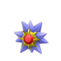 File:Starmie.png