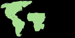 Illumise region