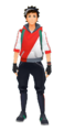 Trainer M.png