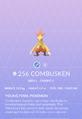 Combusken Pokedex.png
