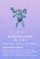 Machamp Pokedex.png