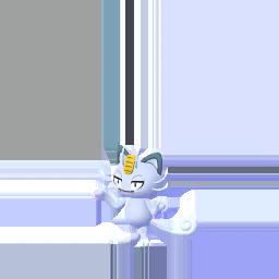 Meowth (Alola)