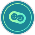 Button Buddy.png