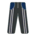 Pants F Grey Stripe Blue.png