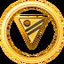 UltraLeague Gold